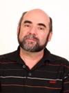 Vladislav Dudák