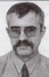 Jaroslav Láník