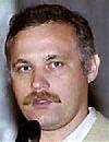 Andrej Olegovič Beljanin