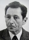 Jiří Kropáček