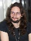Martin Antonín