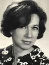 Elzbieta Ettinger