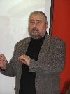 Václav Malovický