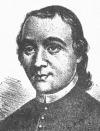 Juraj Fándly