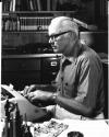 John Dann MacDonald
