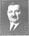 Vladimír Sach