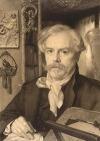 Edmont de Goncourt