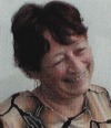 Aida Brumovská