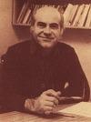 Marián Hronský