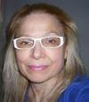 Marie Pospíšilová