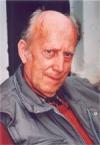 Jiří Vacek
