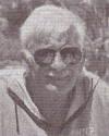 Ivan Černý