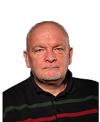 Martin Čáp