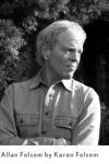 Allan R. Folsom