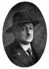 František Josef Čečetka