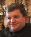 Prokop Petr Siostrzonek