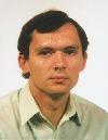 Petr Olšák