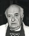 Juraj Špitzer