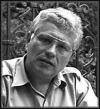 Miroslav Vejlupek