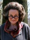 Hanne Egghardt