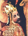 Karel IV. Lucemburský