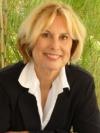Adrienne Carol