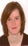 Dana Kasperová