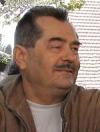 Ivan Vičar