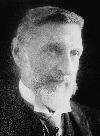 Henry Rider Haggard