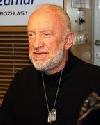 Manuel F. Van Eyck