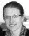 Dagmar Hájková