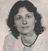 Irena Bukačová