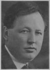 Karel Vaněk