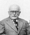 Jindřich Janoušek