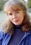 Cathie Pelletier