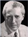 Alfred Neumann