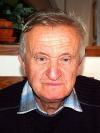 Václav Štěpán