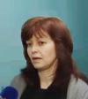 Zdeňka Kokošková