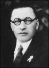 Antonín Tejnor
