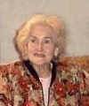 Olga Elmanová