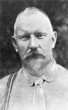 Pierre - Jules Renard