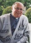 André Daigneault