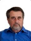 Vladimír Cvrček