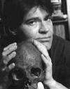 Dallas William Mayr