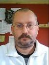 Karel Ladislav