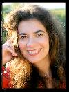 Tara Bennett Goleman