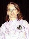 Anna Šochová