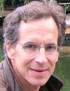 Peter Petre