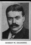 Robert William Chambers