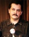 Sergej Vasiljevič Lukjaněnko